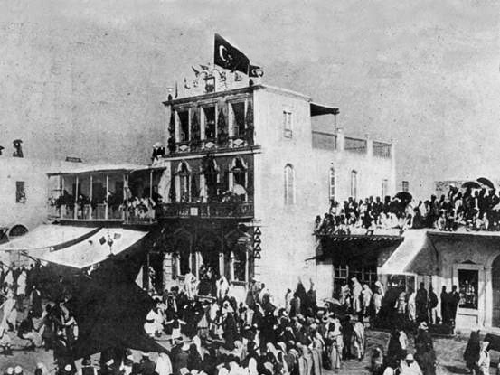 Mawlid_Celebrations_in_Ottoman_Benghazi