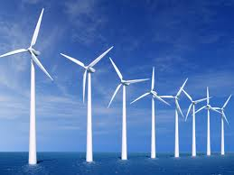 Wind Mill Energy