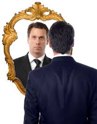 Mirror-3