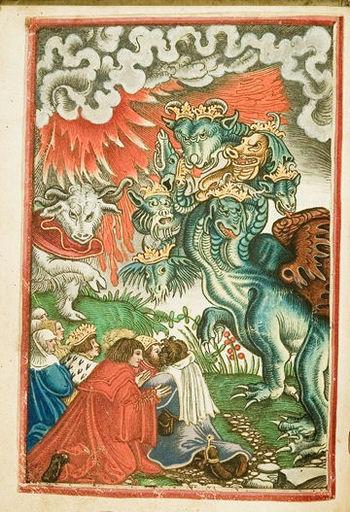 350px-Apokalypse_lutherbibel