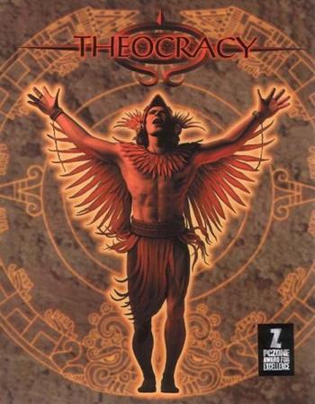 Theocracy (video game)