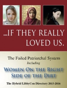 BOOK COVER - ...if they really loved us.