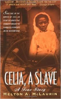 Celia Slave