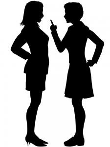 image010 Girls Arguing