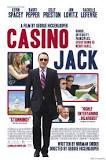 casino-jack