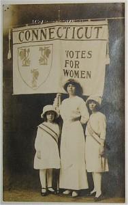 suffragette-3